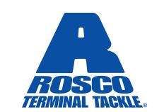 Rosco Tackle