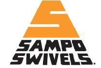 Sampo Swivels