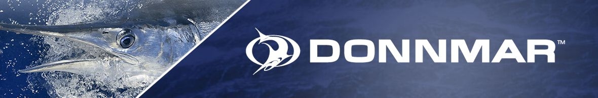 Donnmar Subpage Banner
